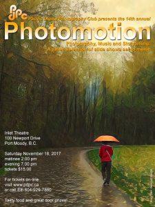 Photomotion2017Final copy